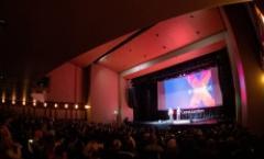 TEDxGrandJunction