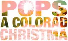 GJ Symphony Orchestra Presents Pops: A Colorado Christmas