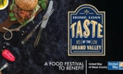 Home Loan Taste of the Grand Valley