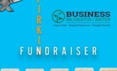 Firkin Fundraiser: Business Incubator