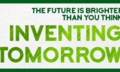 SD51 Presents: Inventing Tomorrow