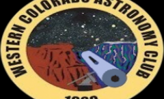 Astronomy Club Monthly Meeting