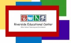 12th Annual Taste of Riverside