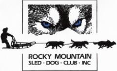 Grand Mesa Summit Challenge Dog Sled Race