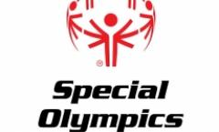 Special Olympics Colorado Western State Summer Games