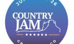 Country Jam 2021
