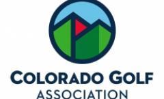 CGA Womens Golf Practice Clinic