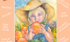 Palisade Peach Festival