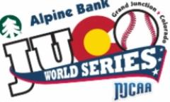 JUCO - Junior College World Series