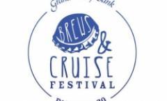 Brews & Cruise
