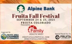 Fruita Fall Fest