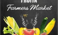 Fruita Farmers Market