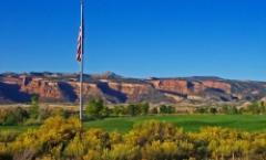 Music & Mulligans Golf Tournament