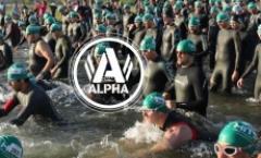 Alpha Win Triathlon Series - Grand Junction, CO - 2021