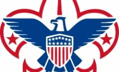 Boy Scouts of America: Cooking, Camping Skills, and Demonstrations Expo