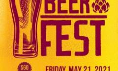 Grand Valley Beer Fest