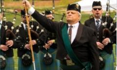 Grand Valley Highland Games