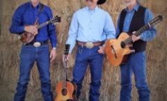 Western Slope Cowboy Gathering