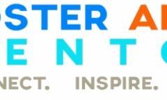Foster Alumni Mentors 0.5K or 5K Run Event
