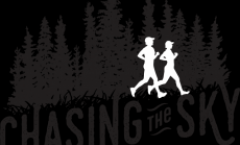 Chasing the Sky Movie Showing