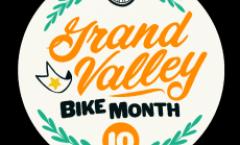 Grand Valley Bike to Work Breakfast - Downtown