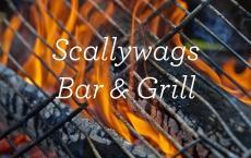 Scallywags Bar & Grill