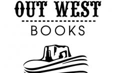 Out West Books