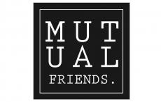 Mutual Friends Skate Shop