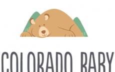 Colorado Baby