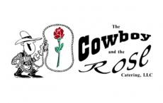 The Cowboy and the Rose