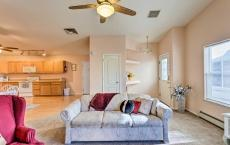 Grand Junction Townhome By CO Natl Monument!