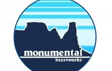 Monumental Beer Works