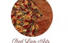 Red Lion Arts Gallery & Studio