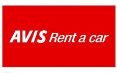 Avis Rent-A-Car