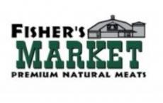 Fishers Market