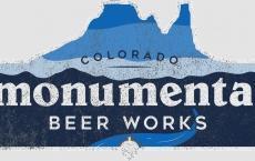 Monumental Beer Works