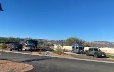 Canyon View RV Resort