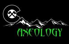 Axeology