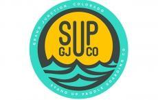 Grand Junction Adventures & GJ SUP