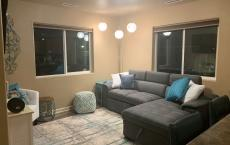 LOCATION? As central as it gets for the perfect Grand Junction vacation!