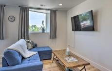 Adorable Studio, Walk to Dtwn Grand Junction!