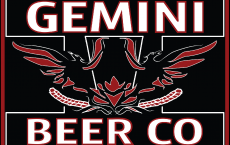 Gemini Beer Company