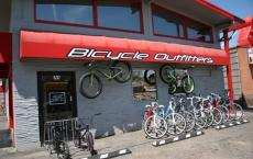 Bicycle Outfitters