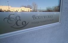 CoCo Bodyworks