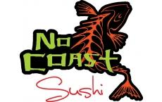 No Coast Sushi & Japanese