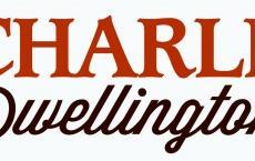 Charlie Dwellingtons