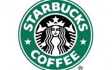 Starbucks - Barnes and Noble