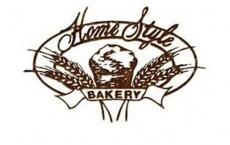 Home Style Bakery