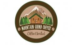 Mountain Grind Coffee