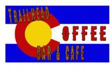 Trailhead Coffee Bar & Cafe